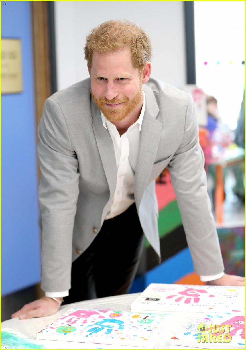 prince harry future youth zone 04