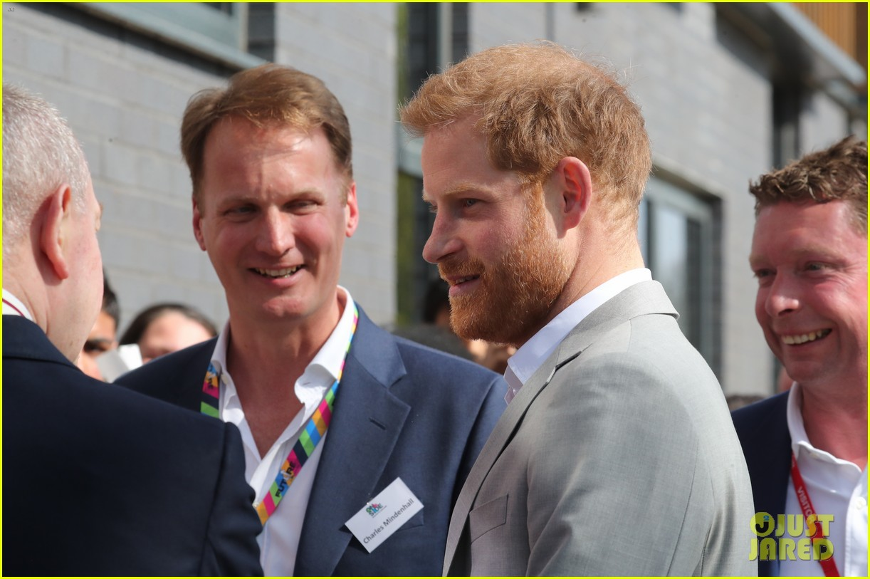 prince harry future youth zone 07