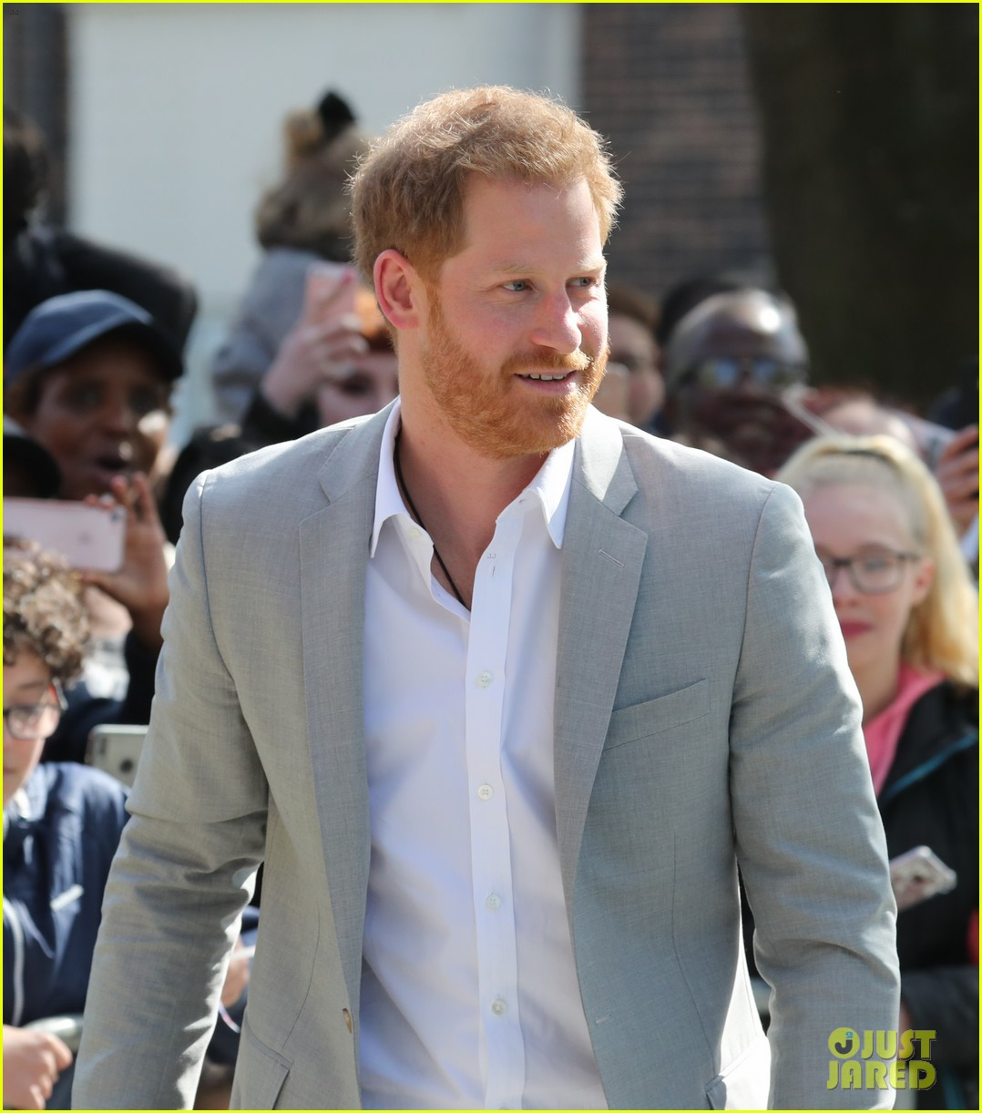 prince harry future youth zone 08
