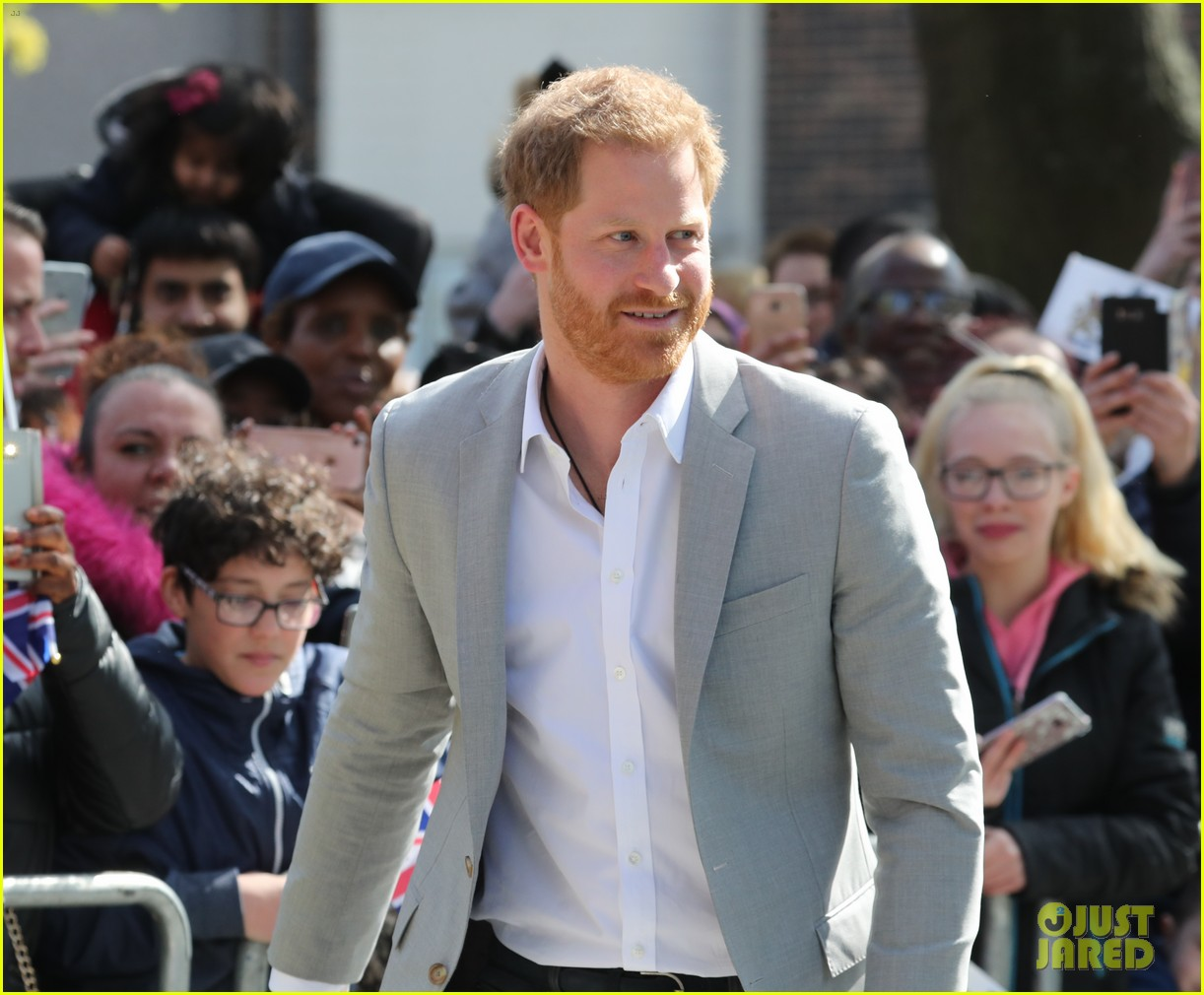 prince harry future youth zone 09