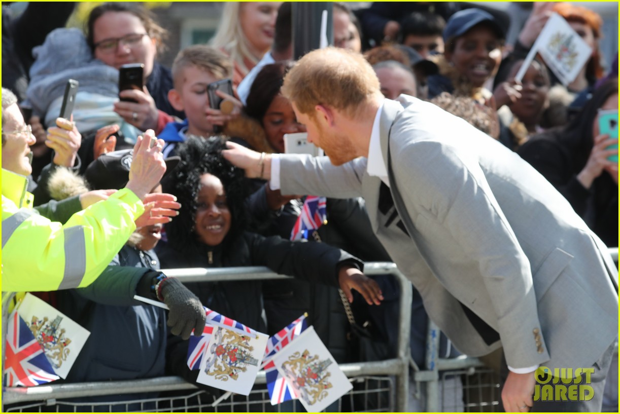 prince harry future youth zone 10