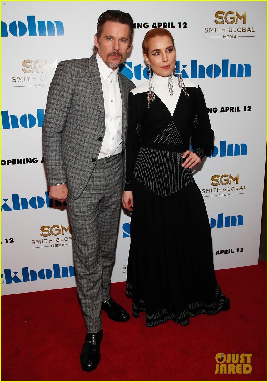 alexander skarsgard ethan hawke noomi rapace stockholm premiere 09