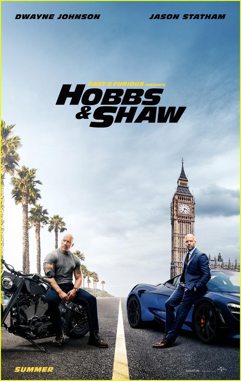 hobbs shaw trailer 04