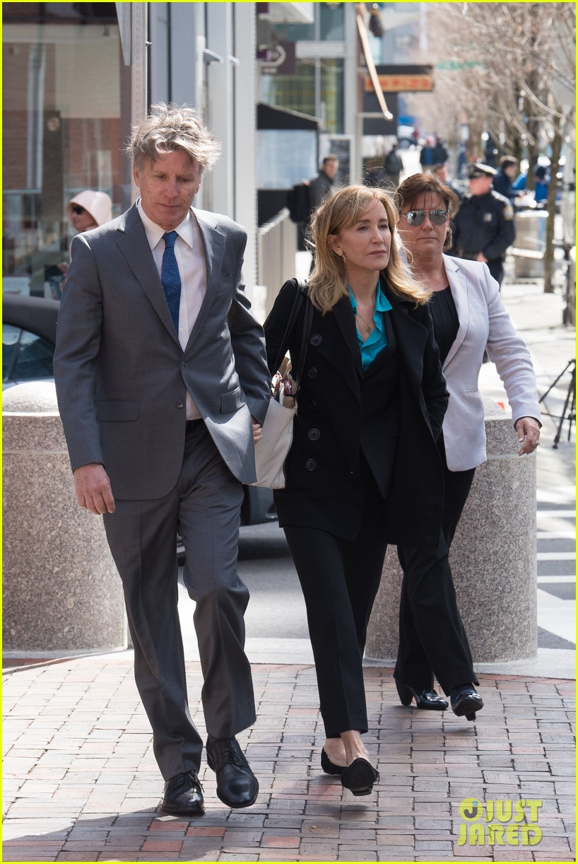 felicity huffman arrives court boston 03