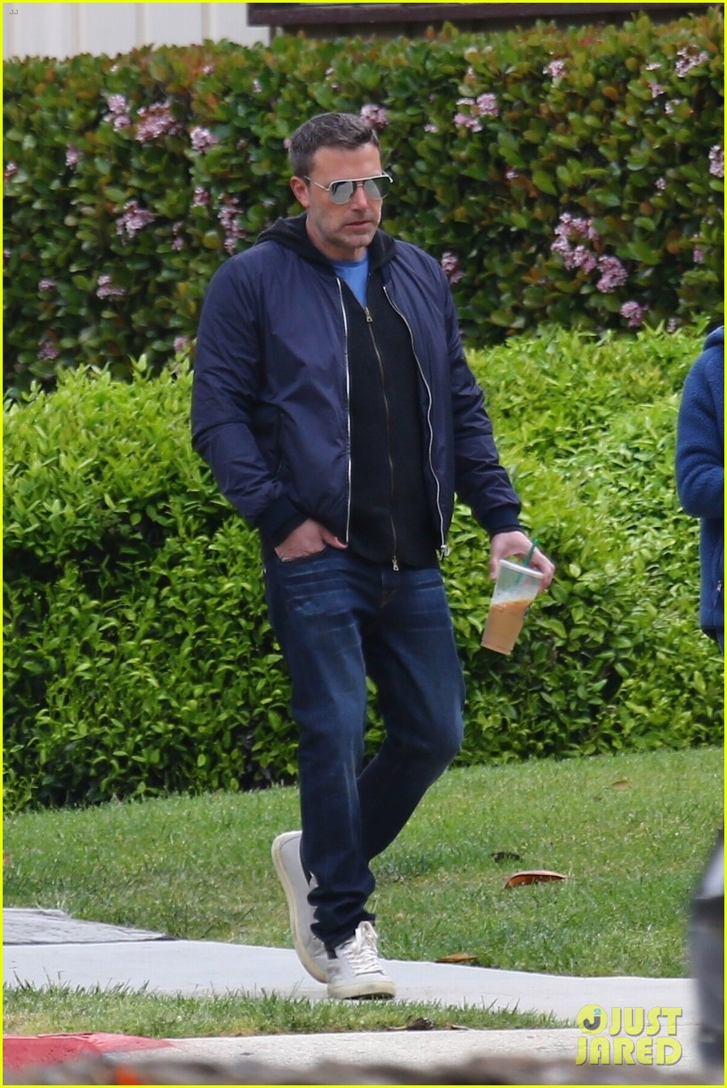 jennifer garner ben affleck california april 2019 01