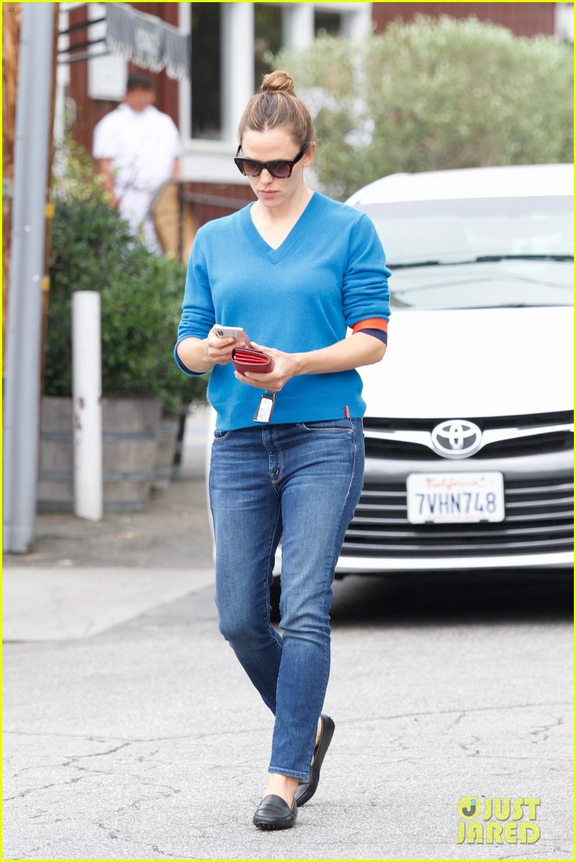 jennifer garner ben affleck california april 2019 02