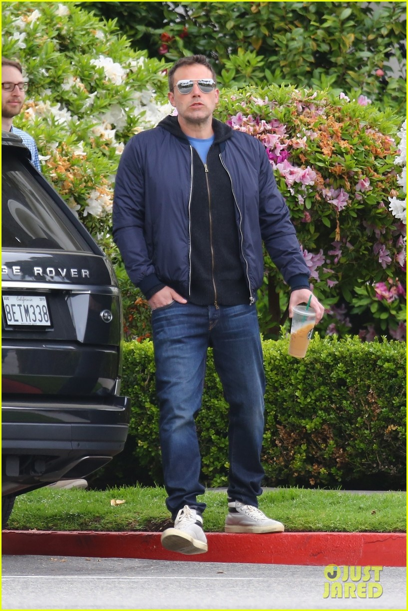 jennifer garner ben affleck california april 2019 05
