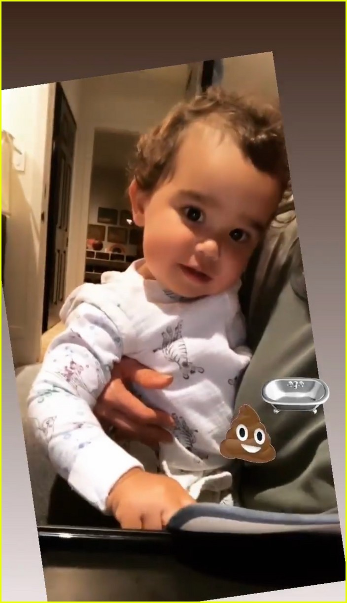 jessica alba instagram april 2019 02