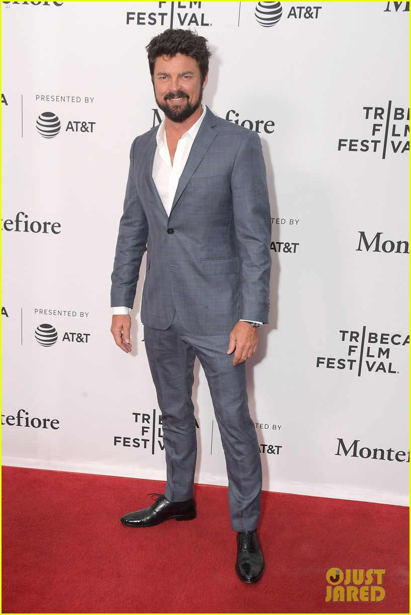 karl urban chace crawford the boys tribeca 01