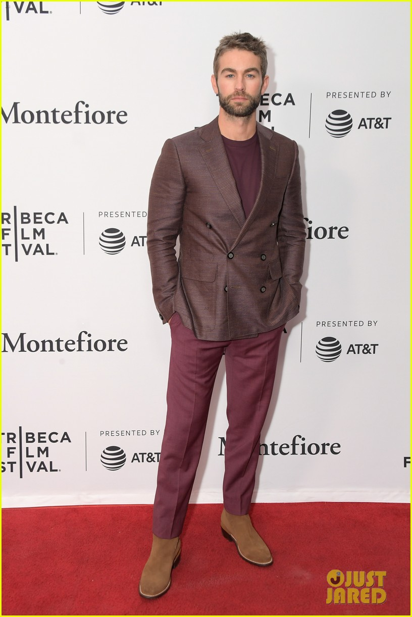 karl urban chace crawford the boys tribeca 02