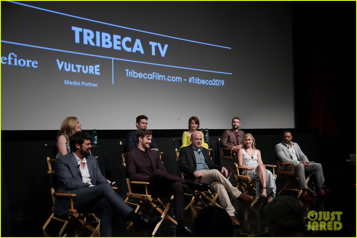 karl urban chace crawford the boys tribeca 03