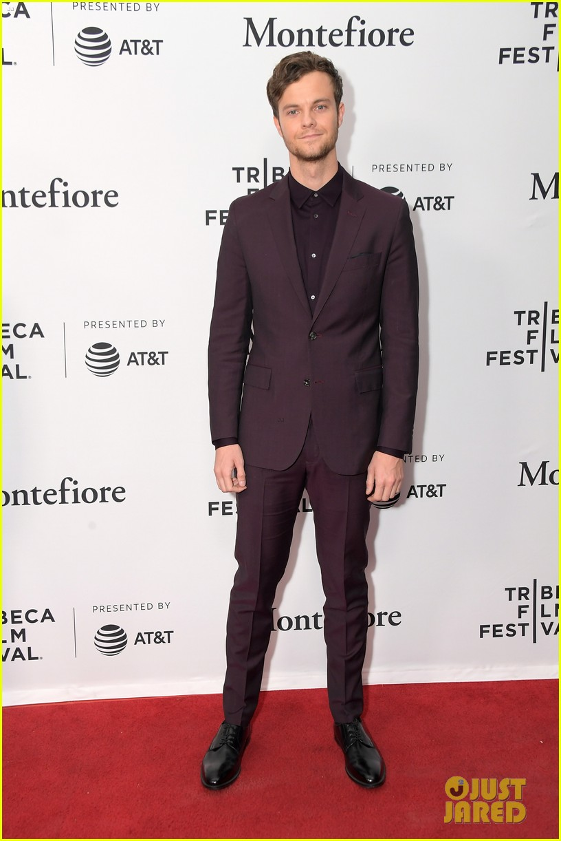 karl urban chace crawford the boys tribeca 05