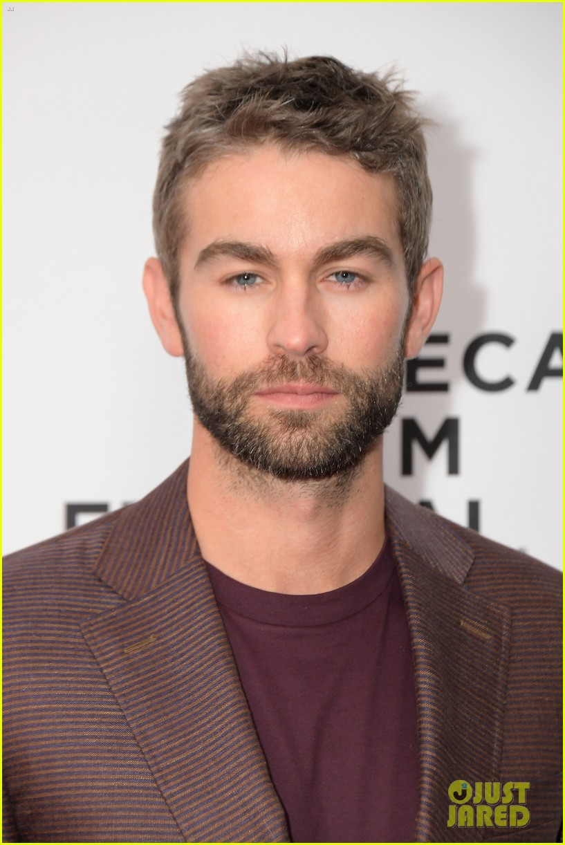 karl urban chace crawford the boys tribeca 10