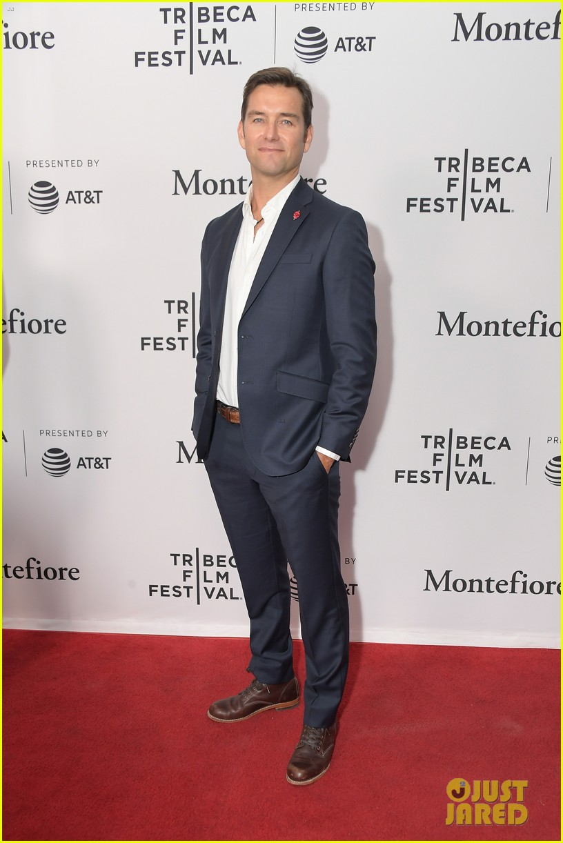 karl urban chace crawford the boys tribeca 14