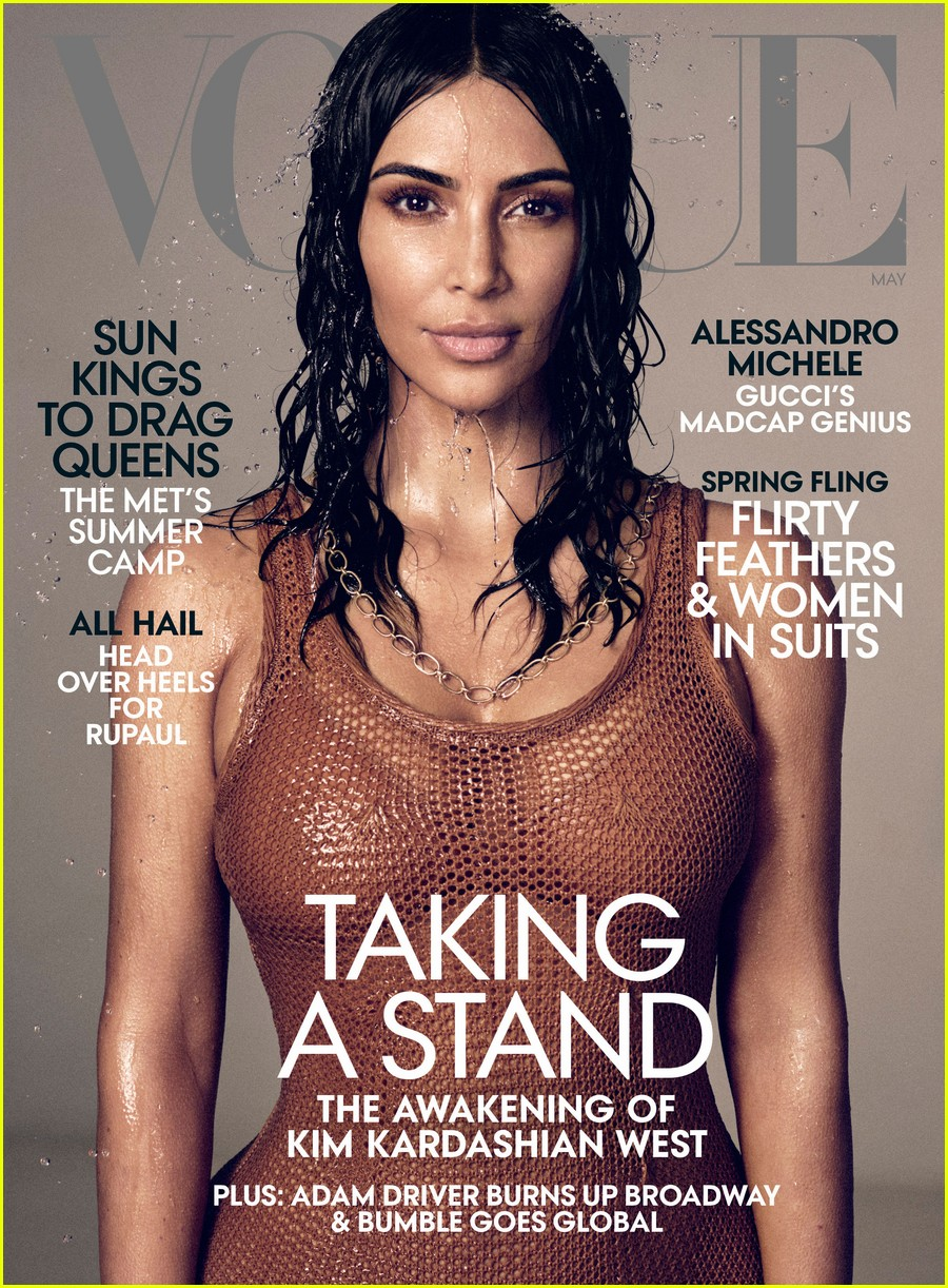 kim kardashian vogue may 2019 01