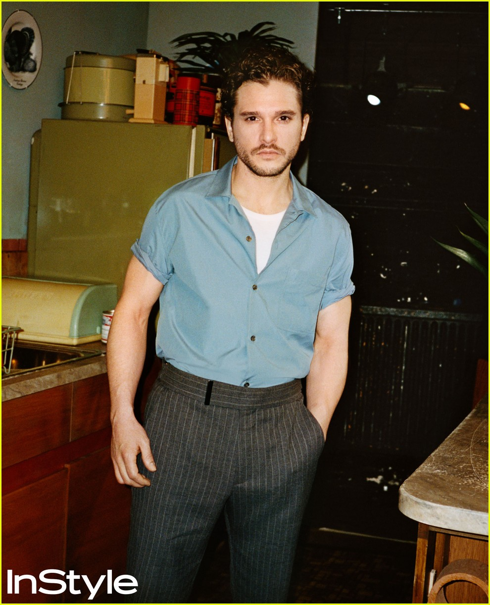 kit harington instyle 01