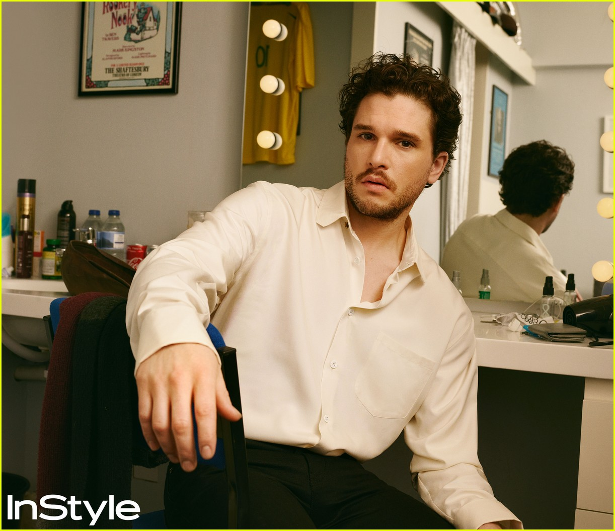 kit harington instyle 02