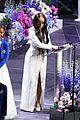 lauren london nipsey hussle memorial service 05.