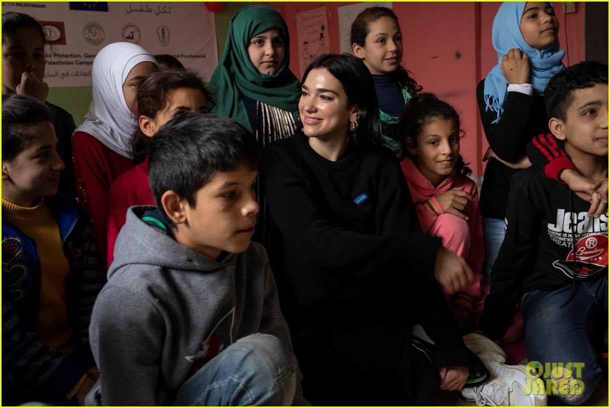 dua-lipa-visits-lebanon-with-unicef-to-meet-refugee-children-01.jpg