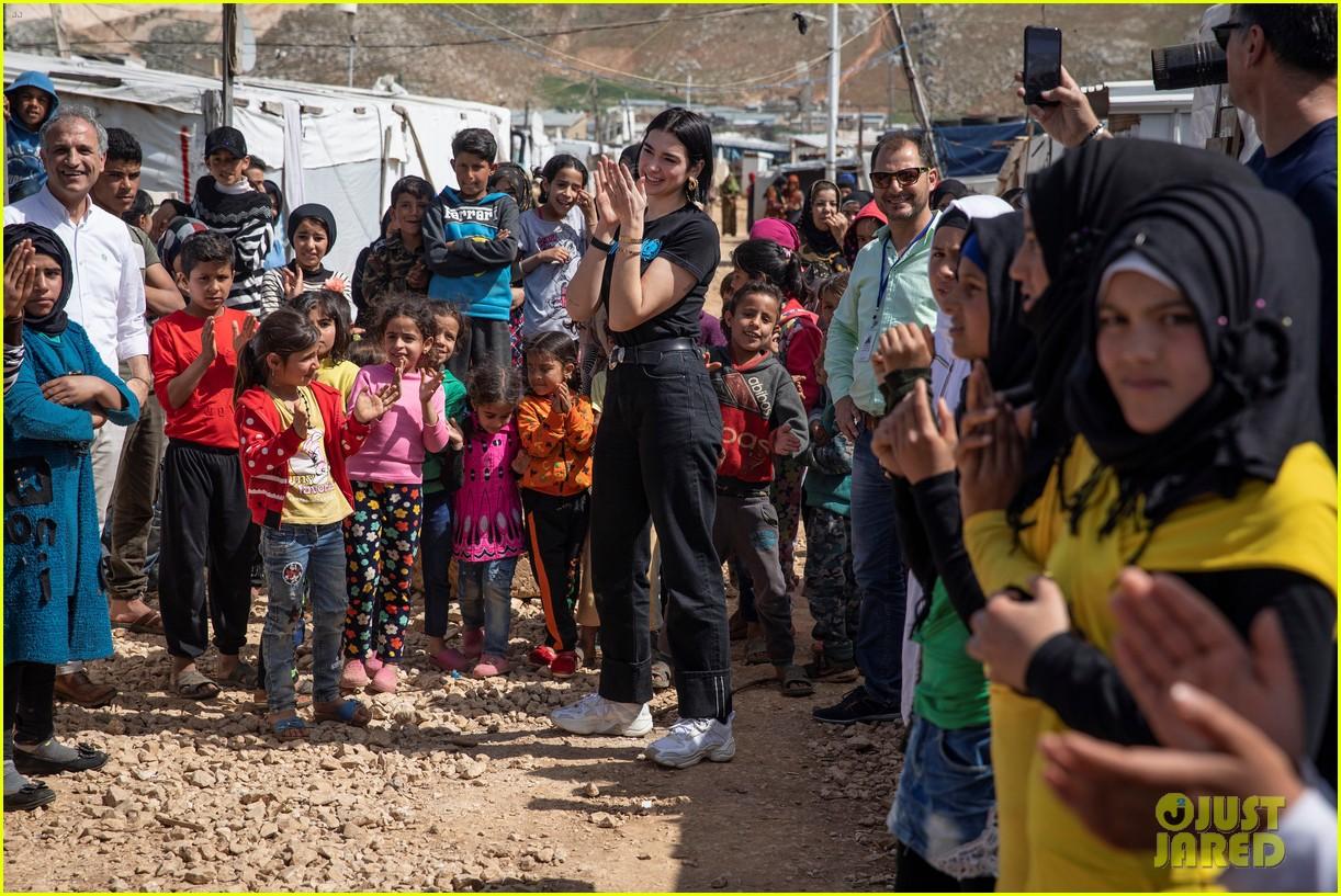 dua-lipa-visits-lebanon-with-unicef-to-meet-refugee-children-02.jpg