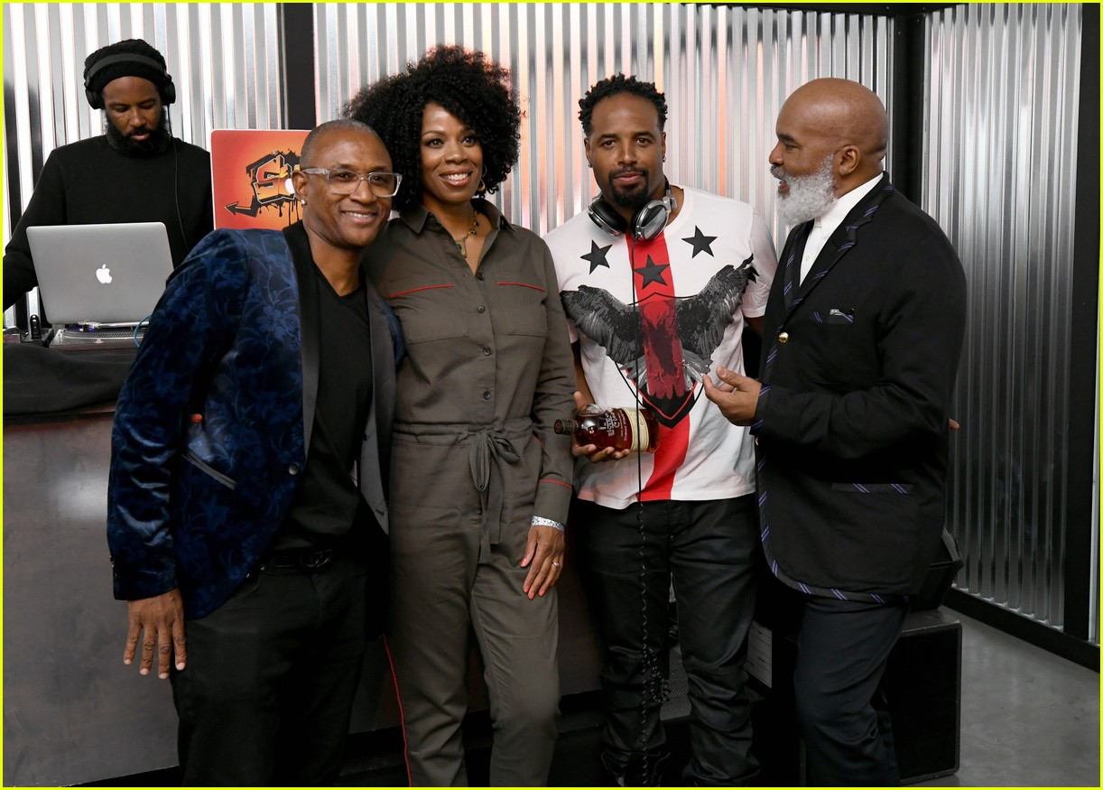 in living color tribeca 2019 01 24278737