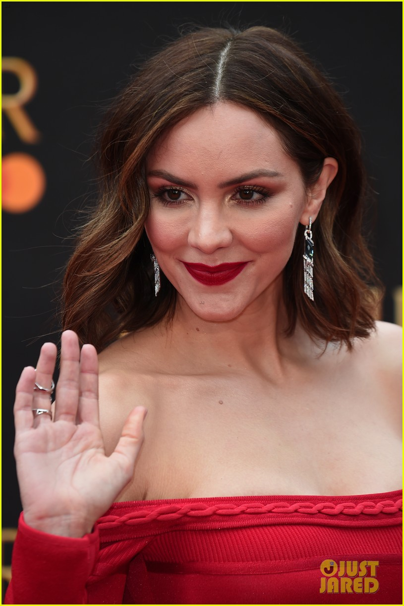 katharine mcphee solo dance party olivier awards 02