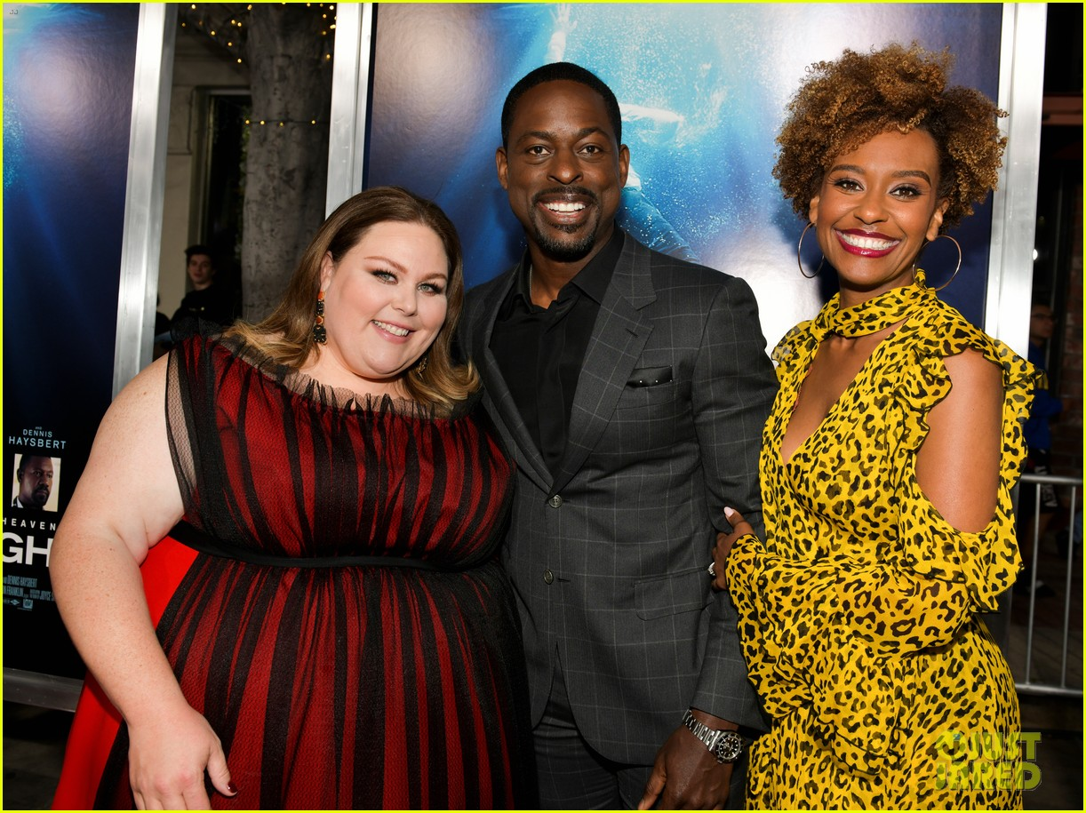 chrissy metz gets support from this is us cast at breakthrough premiere 044271495