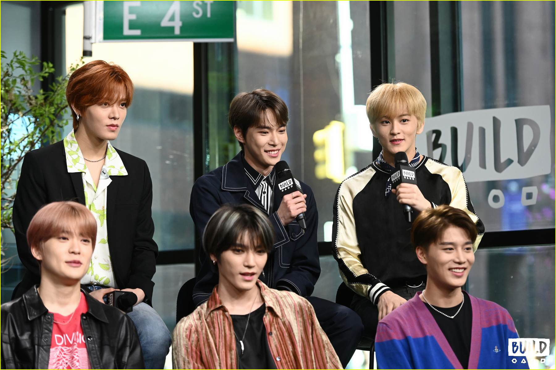 nct 127 look up to justin bieber as a role model 09