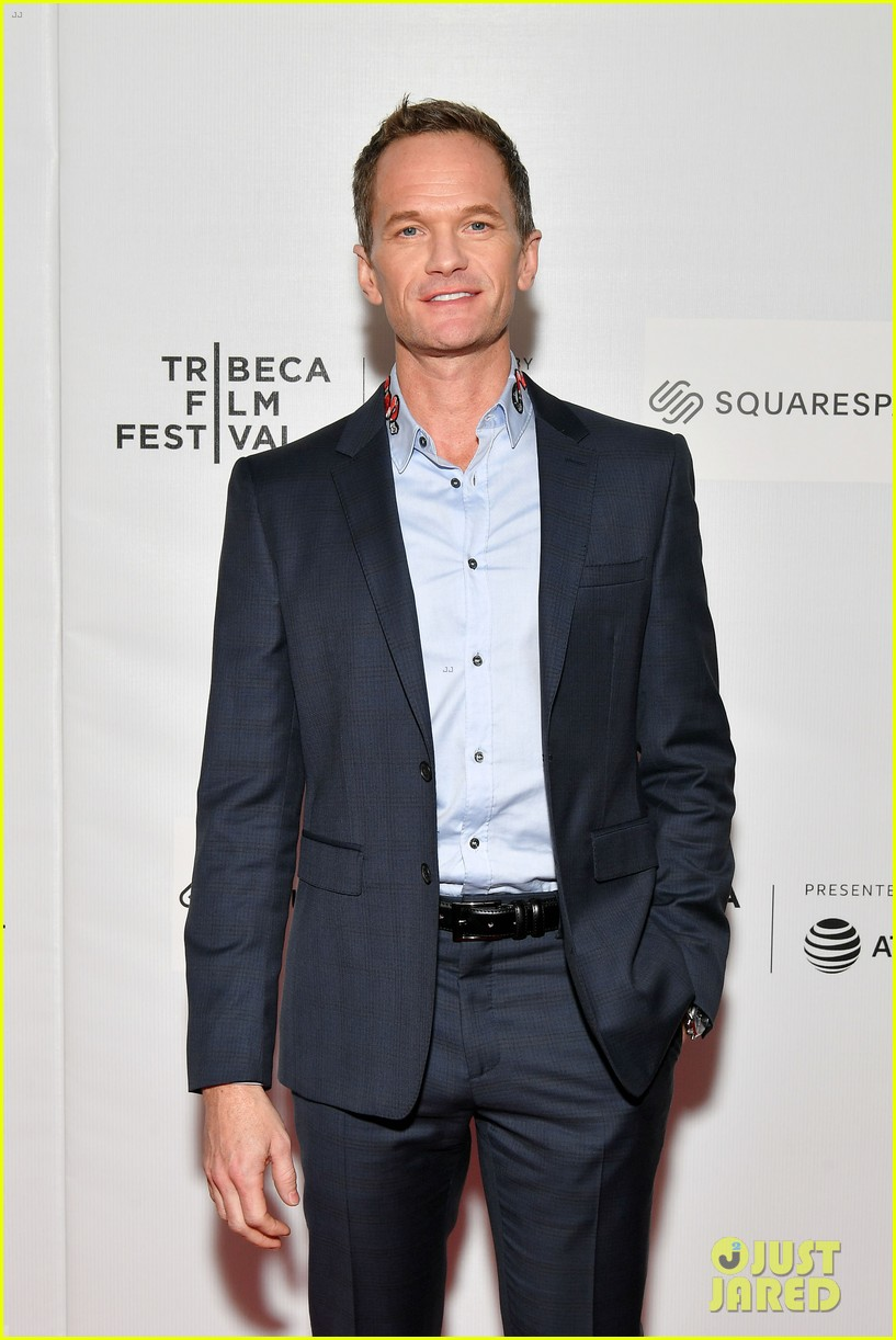 neil patrick harris constance zimmer gay chorus deep south 12