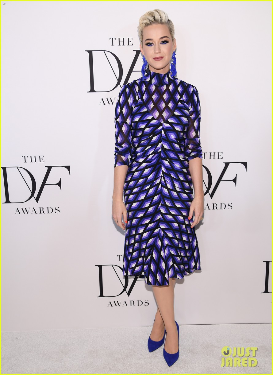 katy perry dvf awards 2019 154271283