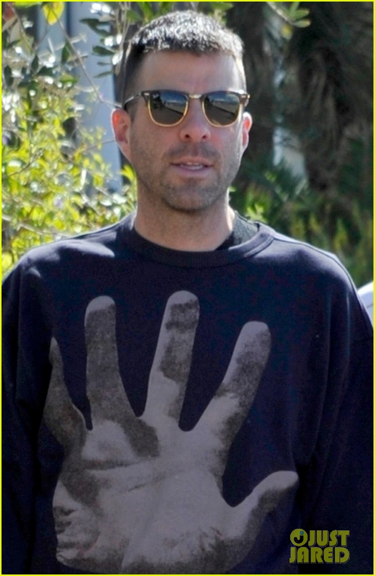 zachary quinto promotes nos4a2 in cannes 054269163