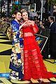 ryan reynolds celebrates detective pikachu world premiere in tokyo 17