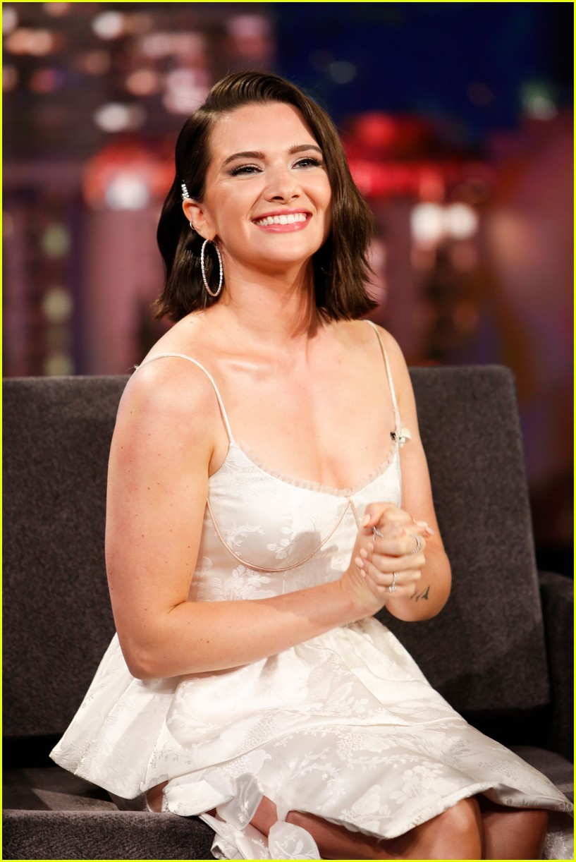 katie stevens opens up about her not so wholesome bachelorette at disney world 07