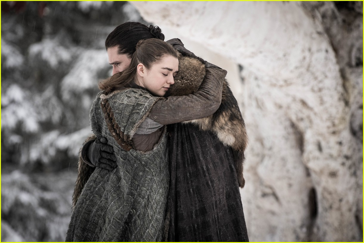 game of thrones 801 ratings 014273378