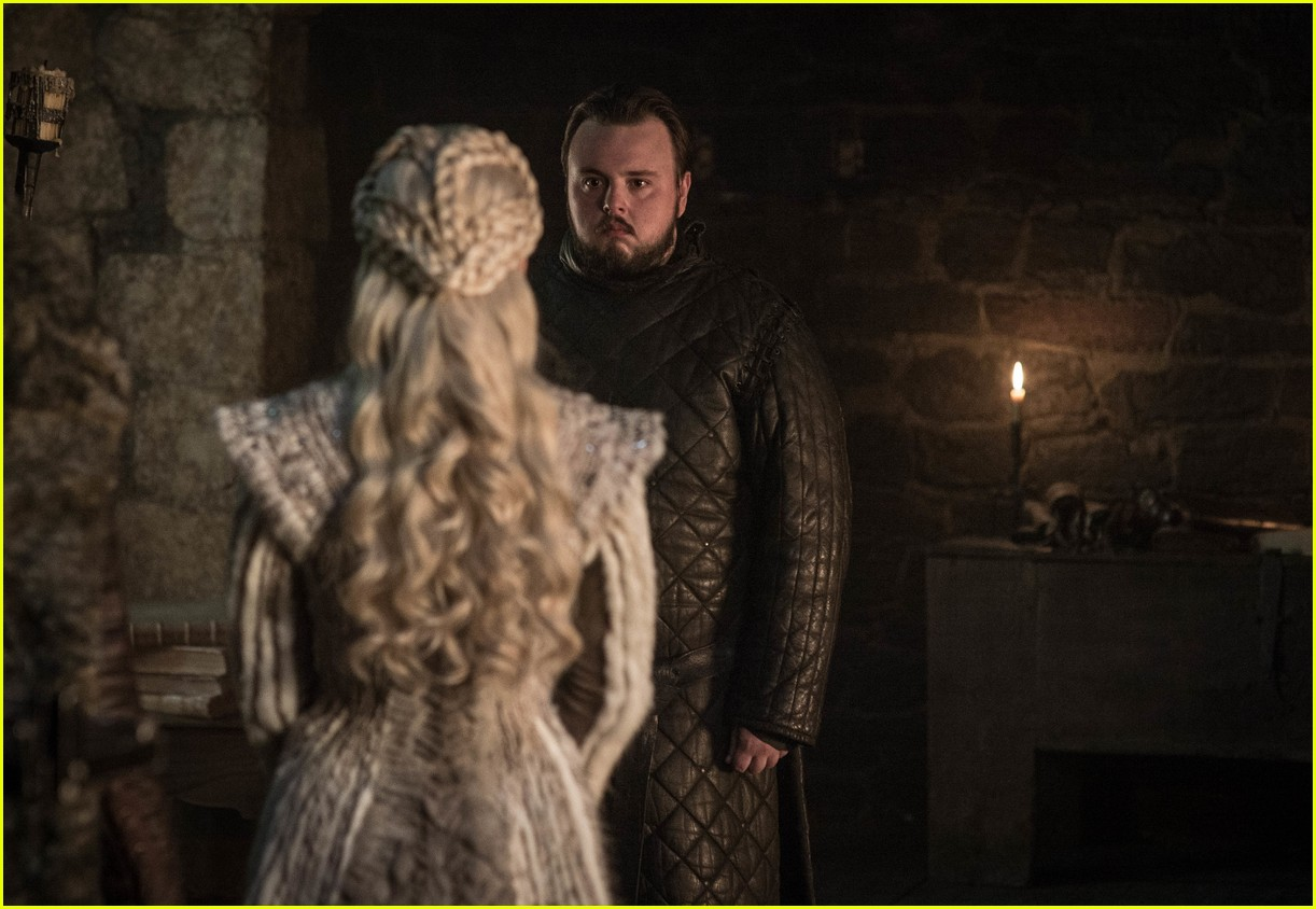 game of thrones 801 ratings 024273379