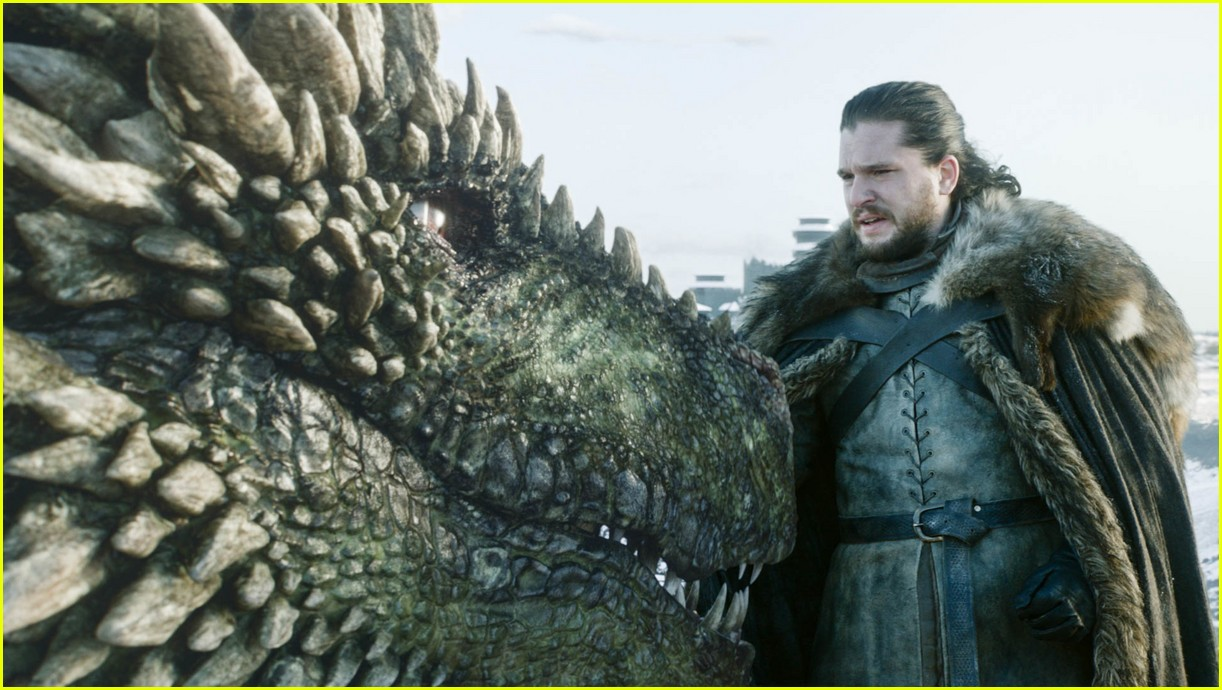 game of thrones 801 ratings 074273384