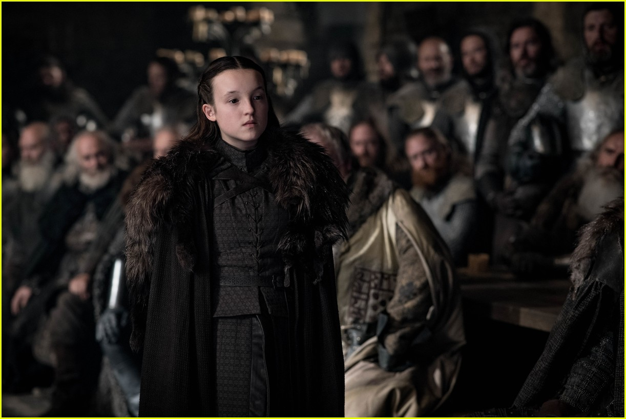 game of thrones 801 ratings 134273390