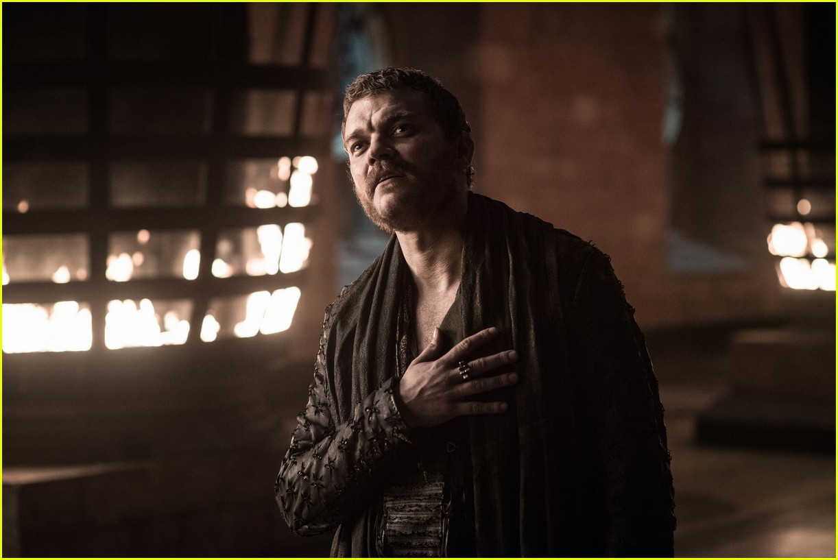 game of thrones 801 ratings 164273393