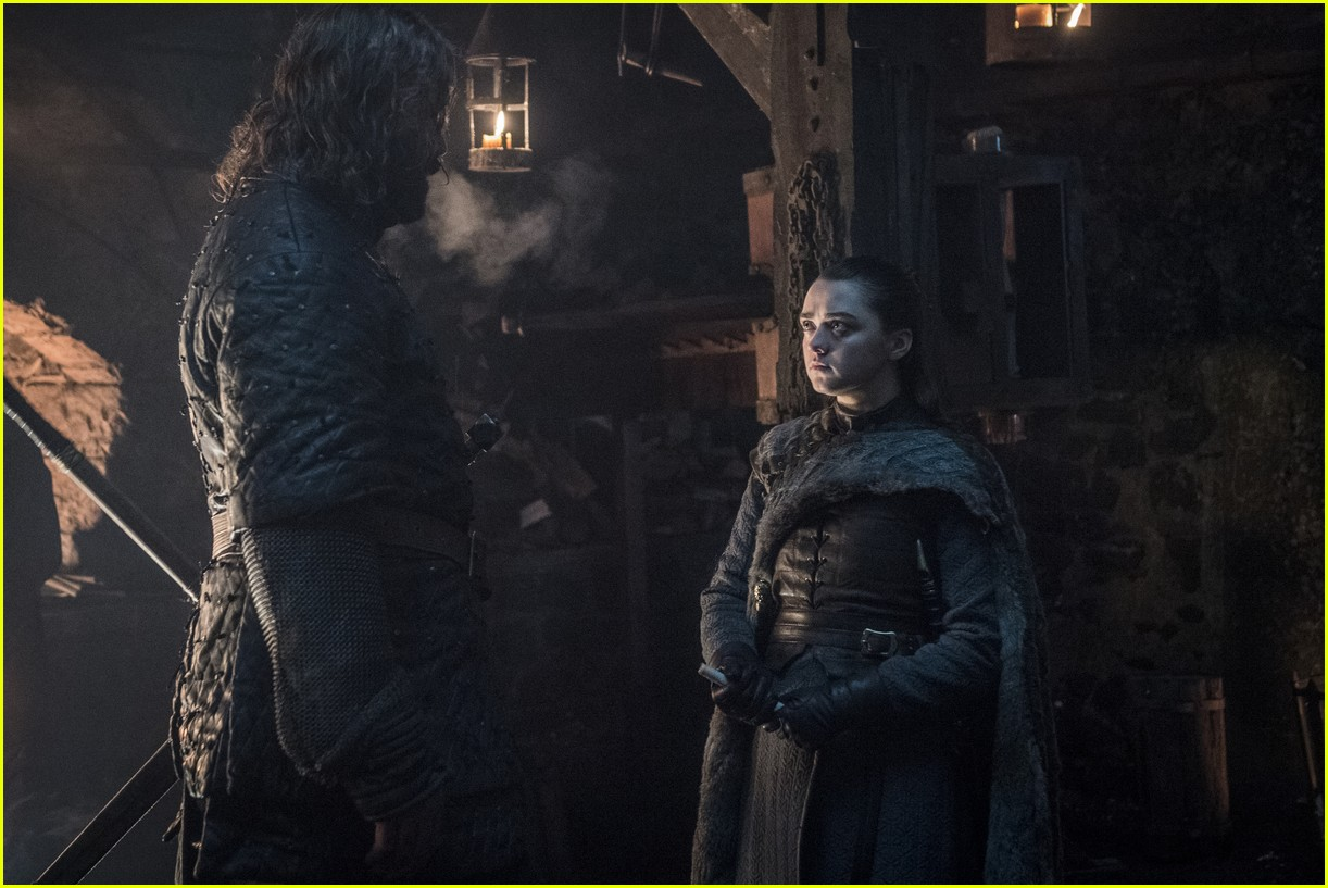 game of thrones 801 ratings 194273396