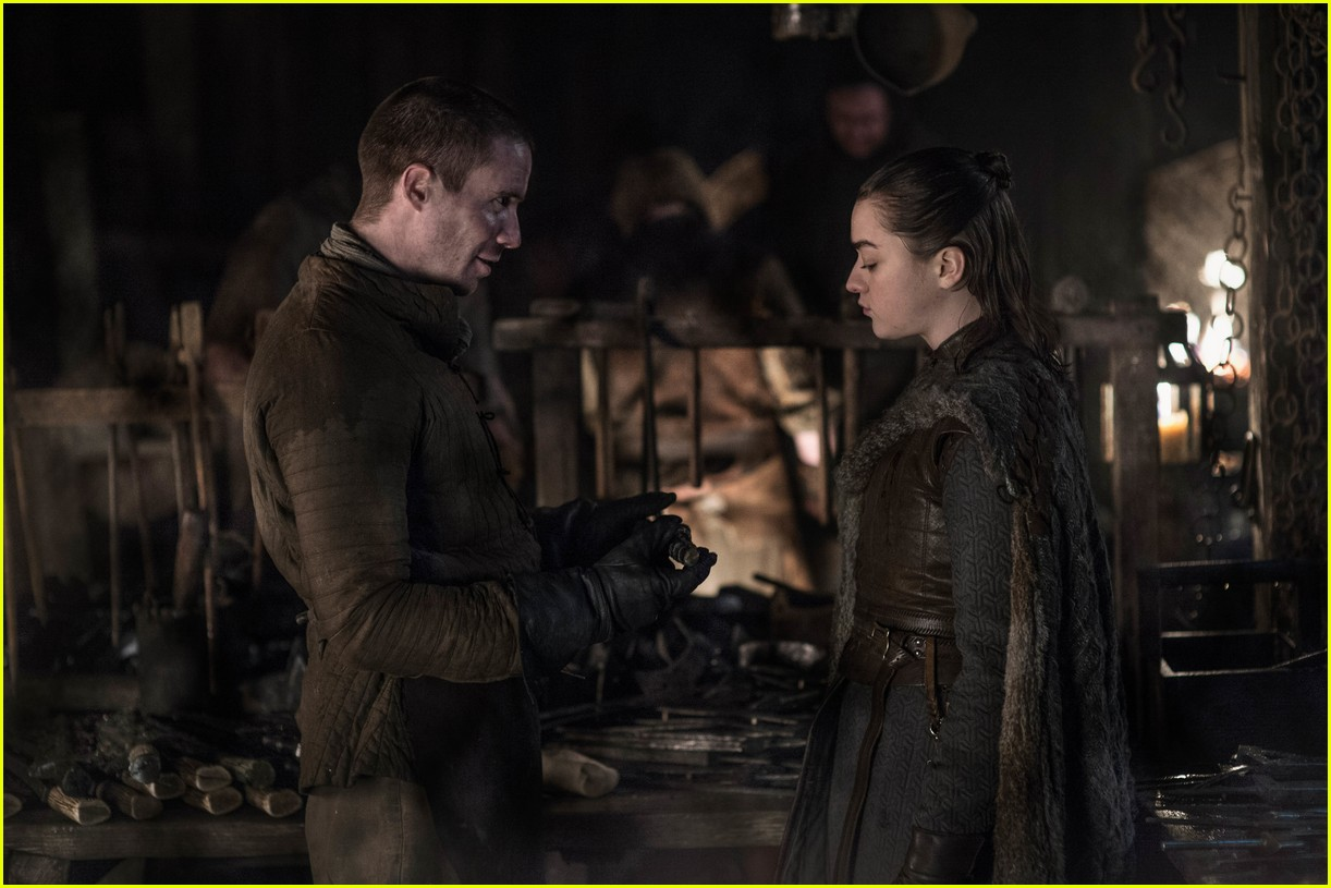 game of thrones 801 ratings 204273397