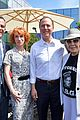 lily tomlin kathy griffin more help open new los angeles lgbtq facility 04