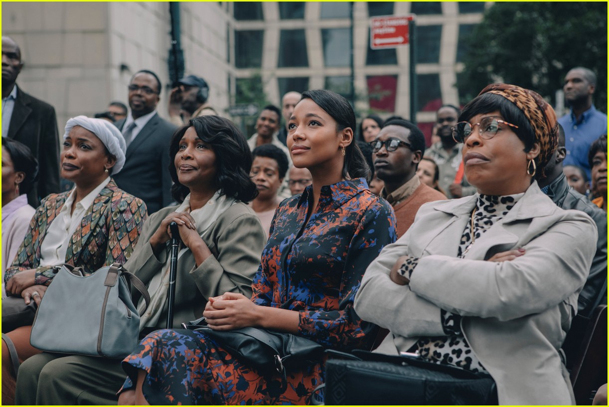 when they see us trailer april 2019 01
