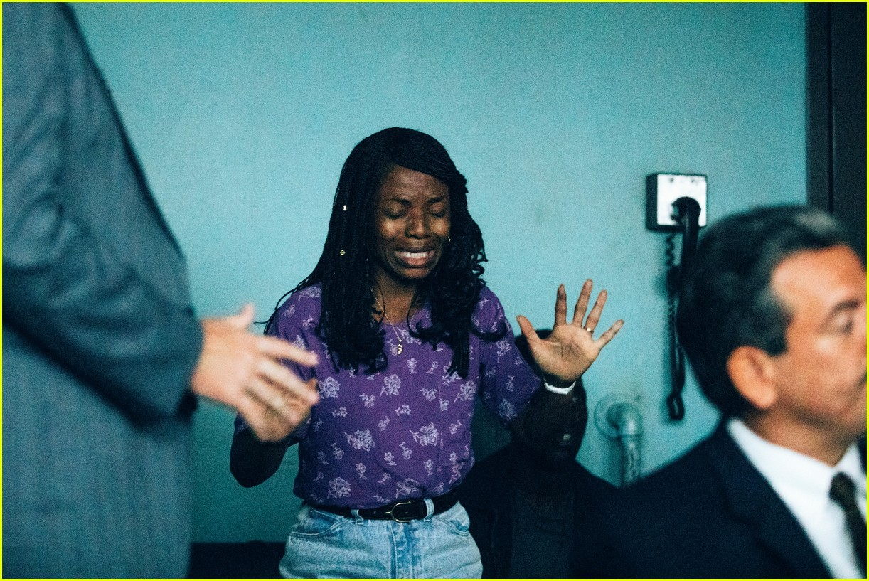 when they see us trailer april 2019 05