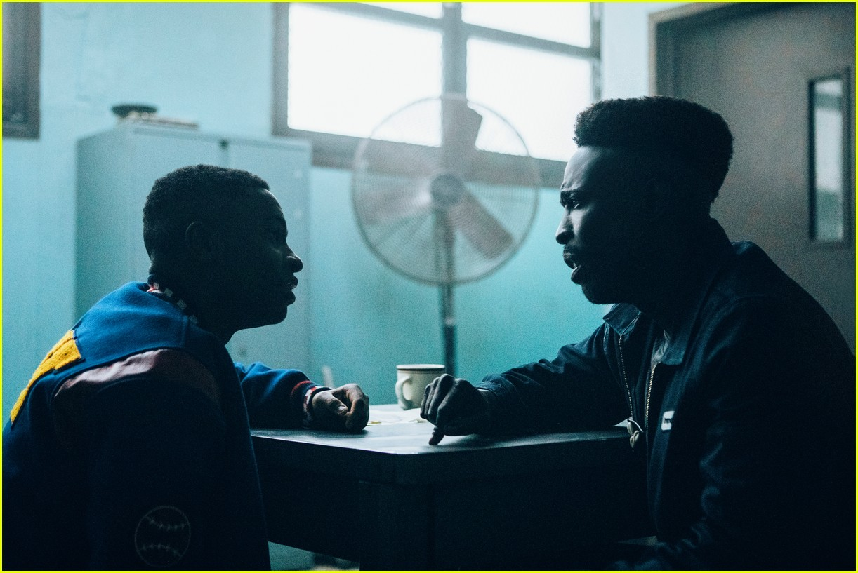 when they see us trailer april 2019 06