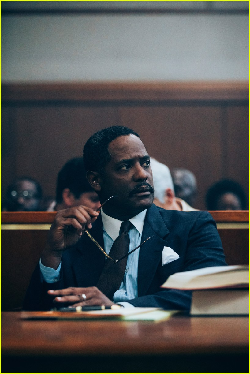 when they see us trailer april 2019 12
