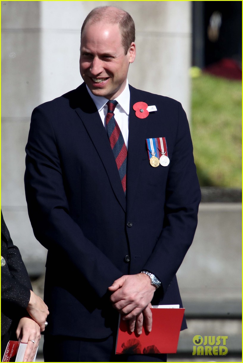 prince william new zealand april 2019 084277279