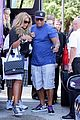 wendy williams husband quotes 12