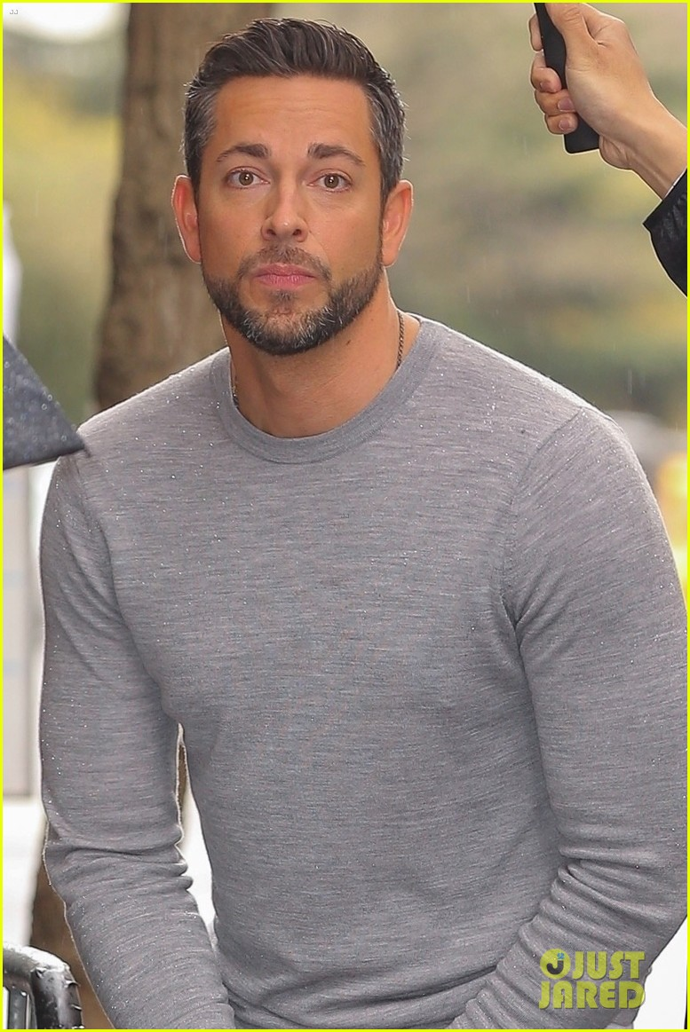zachary levi opens up about mental health 03