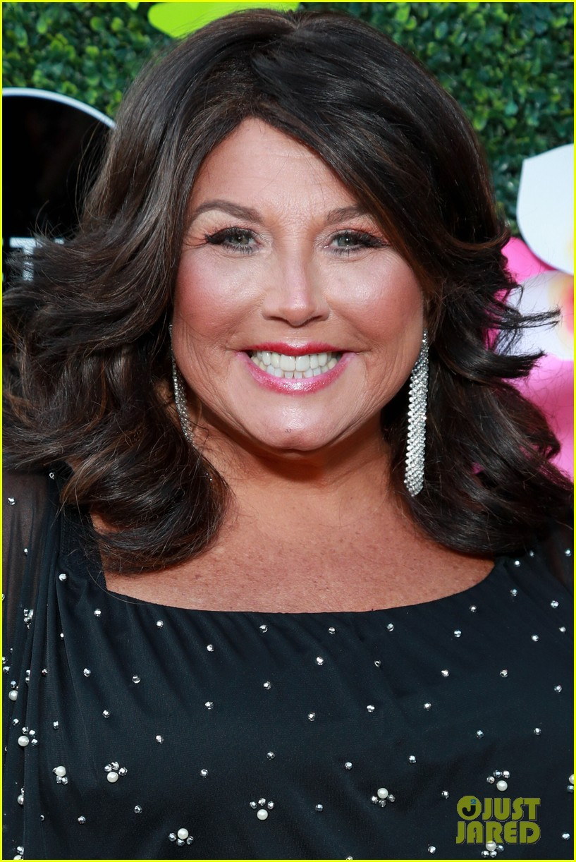 abby lee miller lifetime dance moms may 2019 03