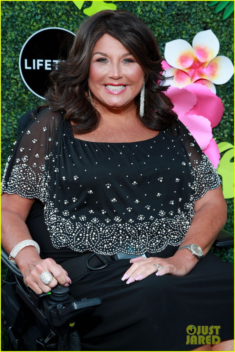 abby lee miller lifetime dance moms may 2019 04